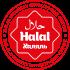 Halal.kg