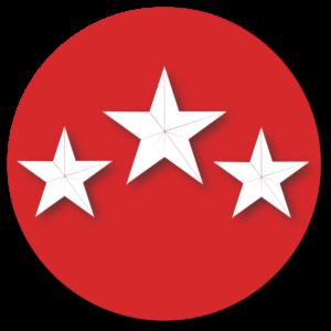 звезды З